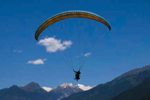|HIMALAYAN ADVENTURE TOURS|